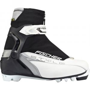 Fischer Women's Xc Control My Style Touring Boots