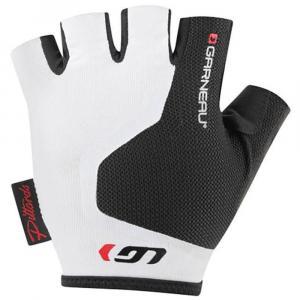 Louis Garneau Mondo 2 Bike Gloves