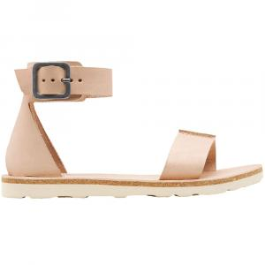 Reef Women's Reef Voyage Sandals, Natural - Size 6