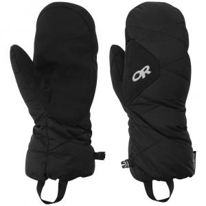 Outdoor Research Men's Phosphor Mittens