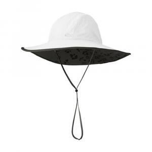 Outdoor Research Women's Oasis Sombrero Sun Hat