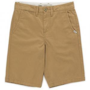 Vans Boys Authentic Shorts