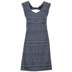 Marmot Women's Annabell Dress - Size XS