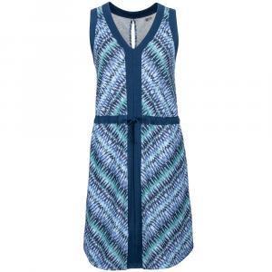 Marmot Women's Remy Dress - Size S
