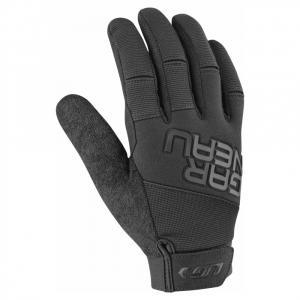 Louis Garneau Elan Cycling Gloves