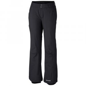 Columbia Women's Modern Mountain 2.0 Pants