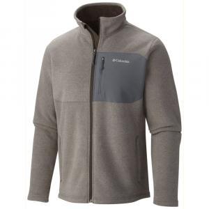 Columbia Men's Teton Peak Jacket