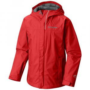 Columbia Boys Watertight(TM) Jacket