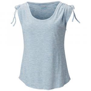 Columbia Women's Kickin It Tee Shirt - Size S