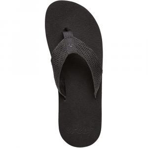 Reef Juniors' Sandy Flip-Flops - Size 6