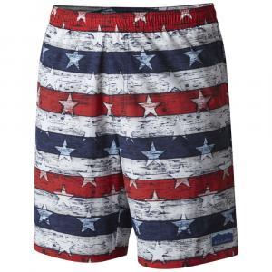 Columbia Men's Big Dippers(TM) Water Shorts