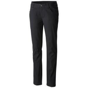 Columbia Women's Sellwood(TM) Pants - Size 4