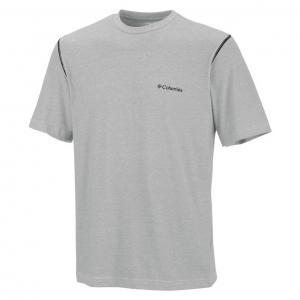 Columbia Sportswear Men's Thistletown Park Crew - Size M