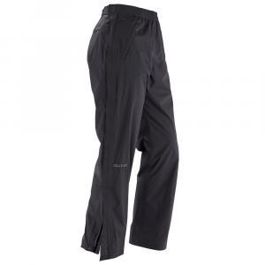 Marmot Men's Precip Full Zip Pants, Short