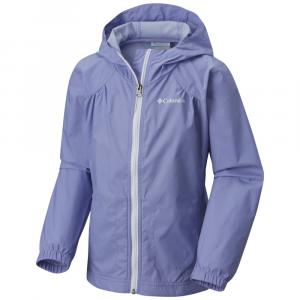 Columbia Girls' Switchback(TM) Rain Jacket