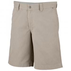 Columbia Men's Roc Ii 8 In. Shorts - Blowout - Size 42