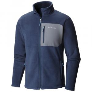 Columbia Men's Teton Peak Jacket