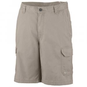 Columbia Men's Brownsmead Ii Shorts - Size 30
