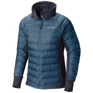 Columbia Women's Lake 22 Hybrid Jacket