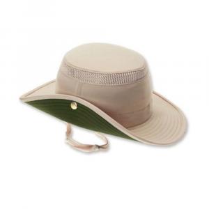 Tilley LTM3 Airflo Hat