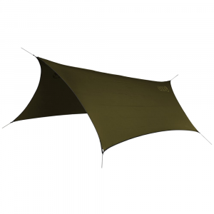 Eagles Nest Outfitters Dry Fly Rain Tarp