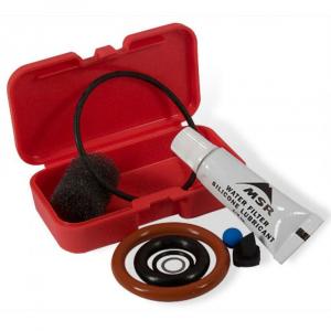 photo: MSR MiniWorks/WaterWorks Maintenance Kit water filter accessory