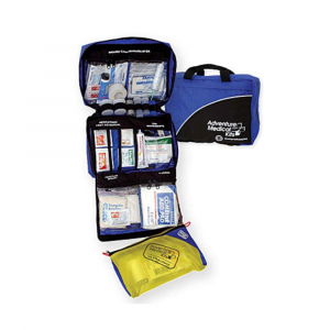 Adventure Medical Kits Comprehensive