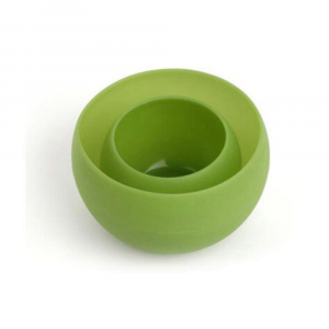 Guyot Designs Original Squishy Bowl and Cup Set
