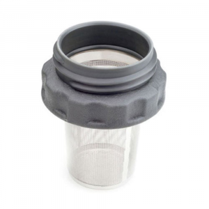 photo: GSI Outdoors H2JO! Coffee Filter coffee press/filter