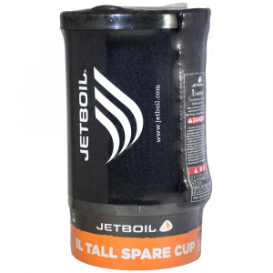 Jetboil 1L Tall Spare Cup