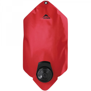 MSR DromLite Bag