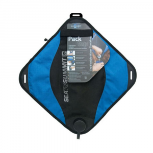 photo: Sea to Summit Pack Tap hydration reservoir