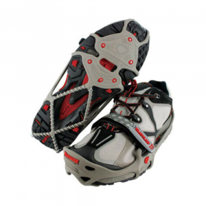 photo: Yaktrax Run Winter traction device
