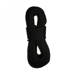 "Sterling Rope 3/8"" SuperStatic2"