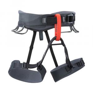 photo: Black Diamond Momentum sit harness