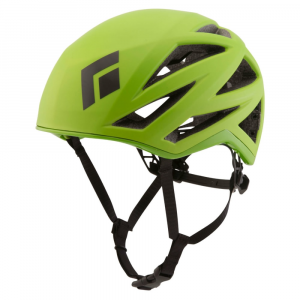photo: Black Diamond Vapor Helmet climbing helmet