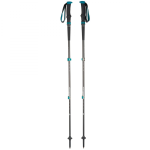 photo: Black Diamond Women's Trail Shock antishock trekking pole