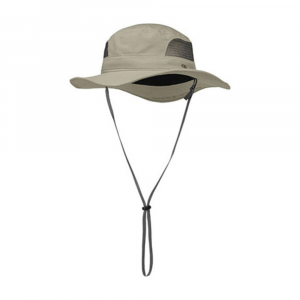 photo: Outdoor Research Transit Sun Hat sun hat