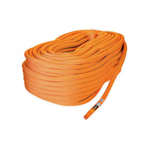 photo: Singing Rock Static R44 11mm static rope