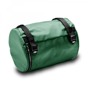 Backpacker Bear Canister Carrying Case