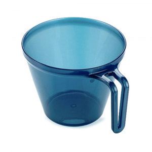Image of Gsi Infinity Stacking Cup