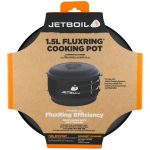 Jetboil 1.5 L Gcs Cook Pot