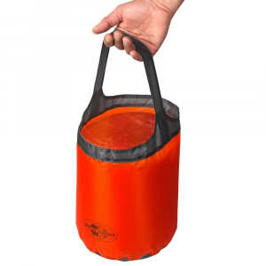 Sea To Summit Ultra Sil Folding Bucket, 10 L