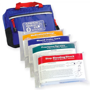 Adventure Medical Kits Marine 400 First-Aid Kit
