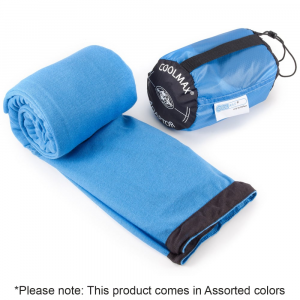 sea to summit adaptor coolmax sleeping bag liner- Save 27% Off - A climate control travel liner specifically designed for warm or humid conditions, the Sea To Summit Adaptor is made with Coolmax for proven moisture management.. . CoolMax fabric wicks moisture for a more comfortable night's sleep. Adapts to varied temperatures and humidity. Comfortable, stretchy fabric. Use by itself or as part of a layered system within your sleeping bag. Keeps sleeping bag clean. Machine washable and quick drying. Measures 3 x 5 in. when stuffed (nylon stuff sack included).