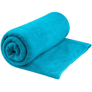Sea To Summit Tek Towel, Xl