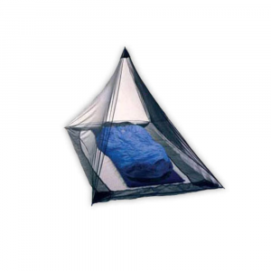 Sea To Summit Mosquito Net Shelter, Single