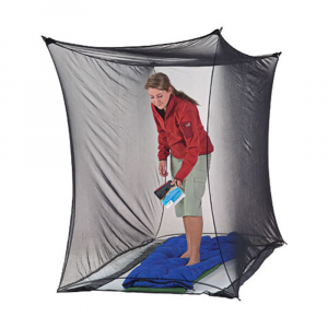 Sea To Summit Box Net Shelter Single