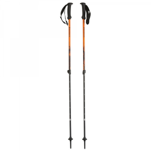 Black Diamond Kids' First Strike Trekking Poles, 2014