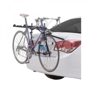 Sportrack Sr3162 3 Bike Trunk Mount Rack